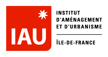Institute for Urban Planning and Development of Ile-de-France IAU IDF