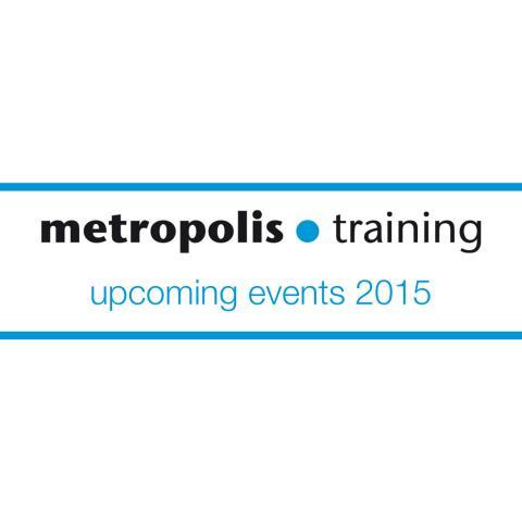 MITI upcoming events 2015