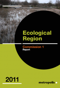 Ecological Region