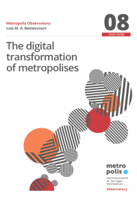 Observatory_Issue-Paper-08_Digital-transformation-metropolises_cover