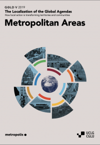 GOLD-V_Metropolitan-Areas_cover