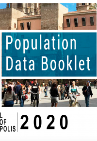 UN-Habitat_Population-Data-Booklet-Global-State-Metropolis_2020