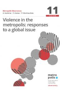 Observatory_Violence-metropolis-responses-global-issue_cover.jpg