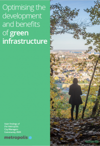 optimising-development-benefits-green-infrastructure