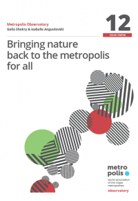 bringing-nature-back-metropolis-all_cover