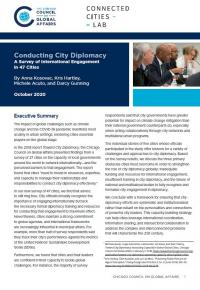 city-diplomacy-chicago-council