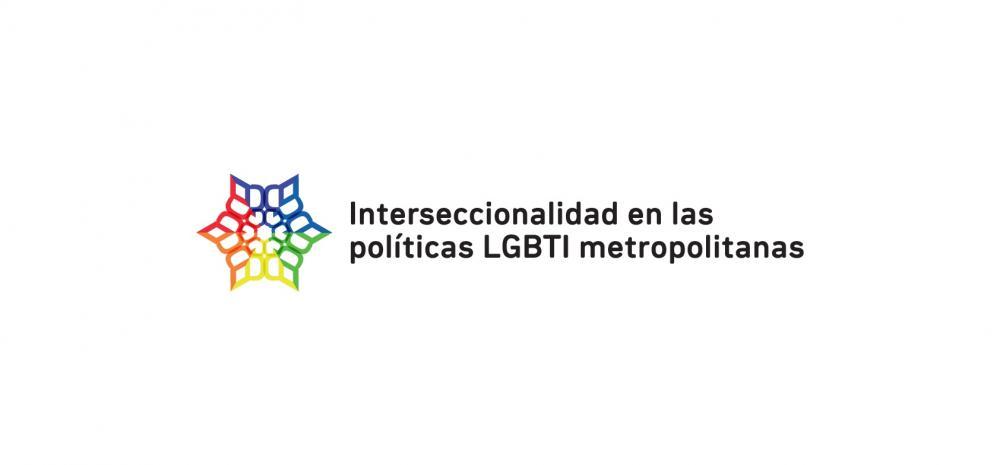 interseccionalidad_isologo