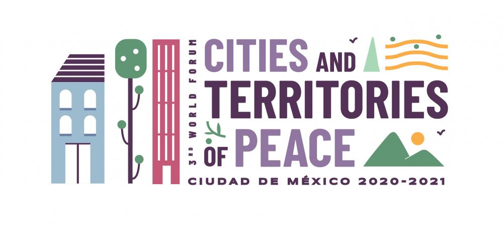 World Forum Cities and Territories of Peace