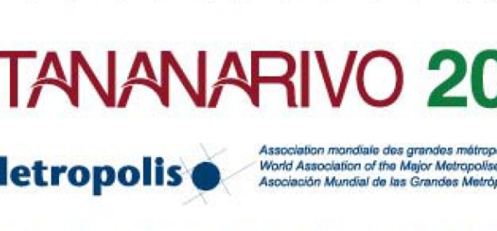 Antananarivo Conseil Administration