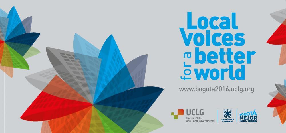 banner bogota uclg