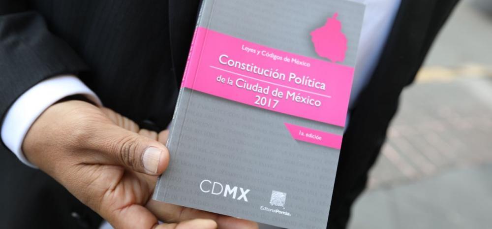 constitucioncdmxConstitución CDMX_3