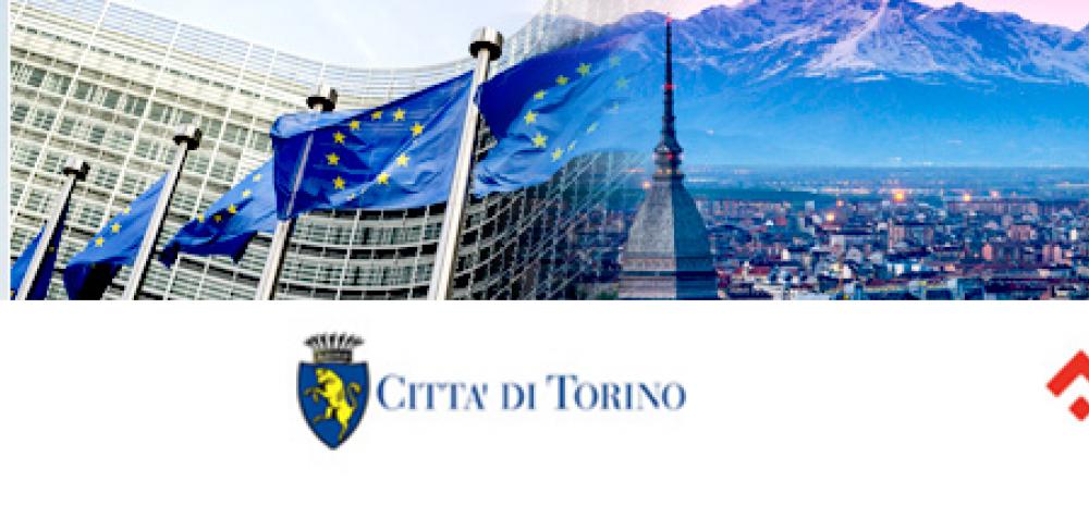 european metropolitan authorities 2016