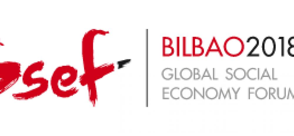 GSEF 2018 Bilbao