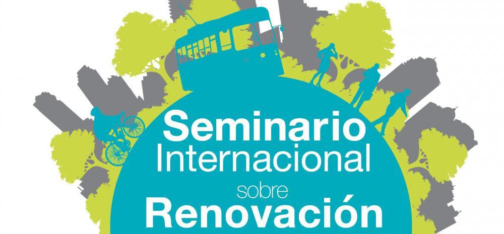 Logo Sommet Vivre Ensemble