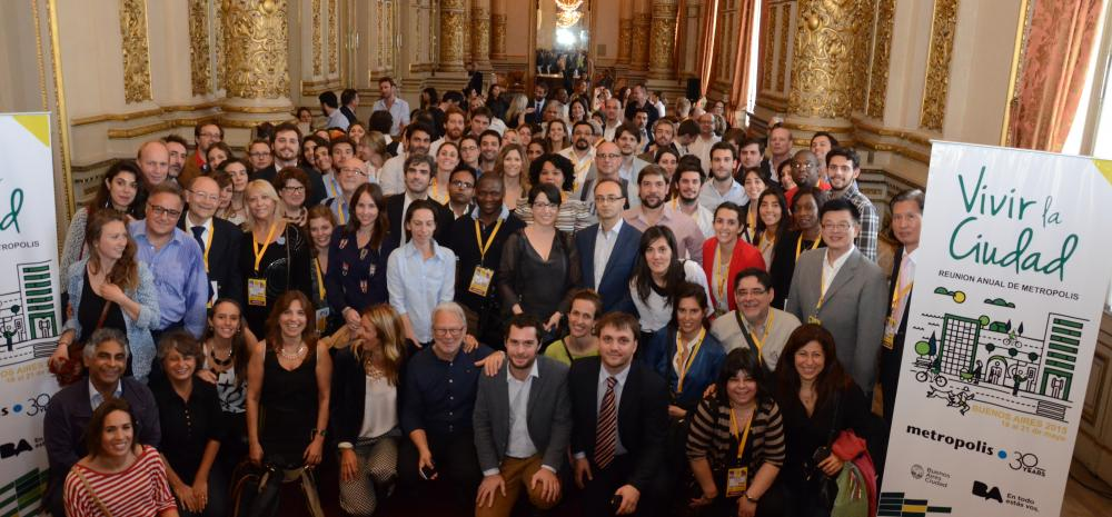 Live-the-City_Closing-ceremony_TeatroColon_20May2015