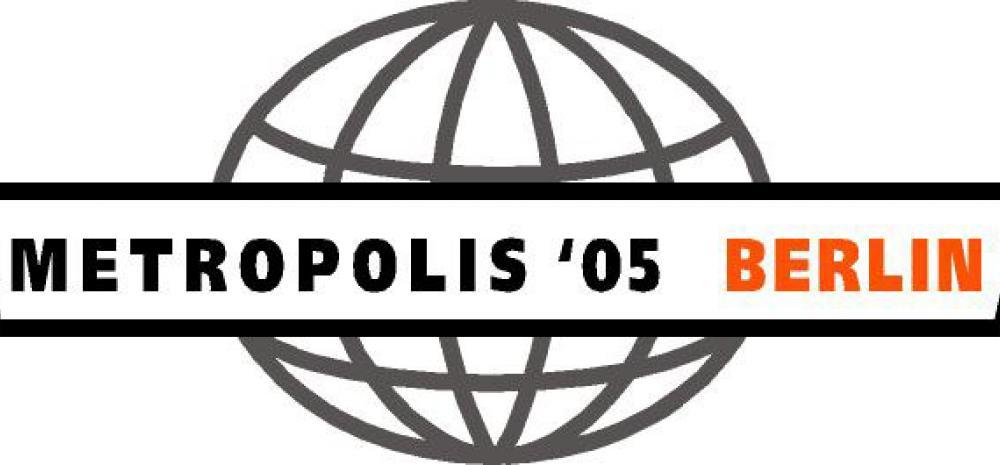 logo board of directors berlin 2005