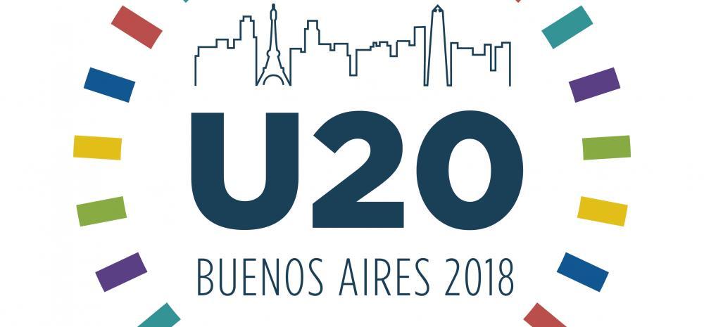 U20-logo