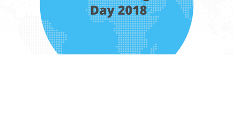 World Refugee Day 2018